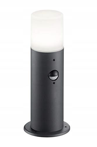 Trio leuchten lampa ogrodowa LED Aluminium