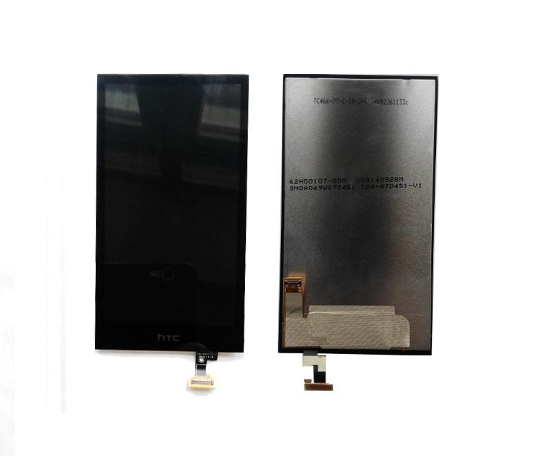 ORYGINALNY LCD DIGITIZER HTC DESIRE 510