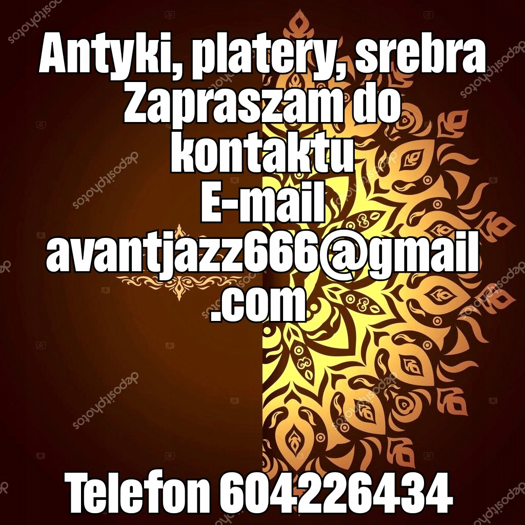 Impreza taneczna dla singli - JUNIANKI   scae-championships.com