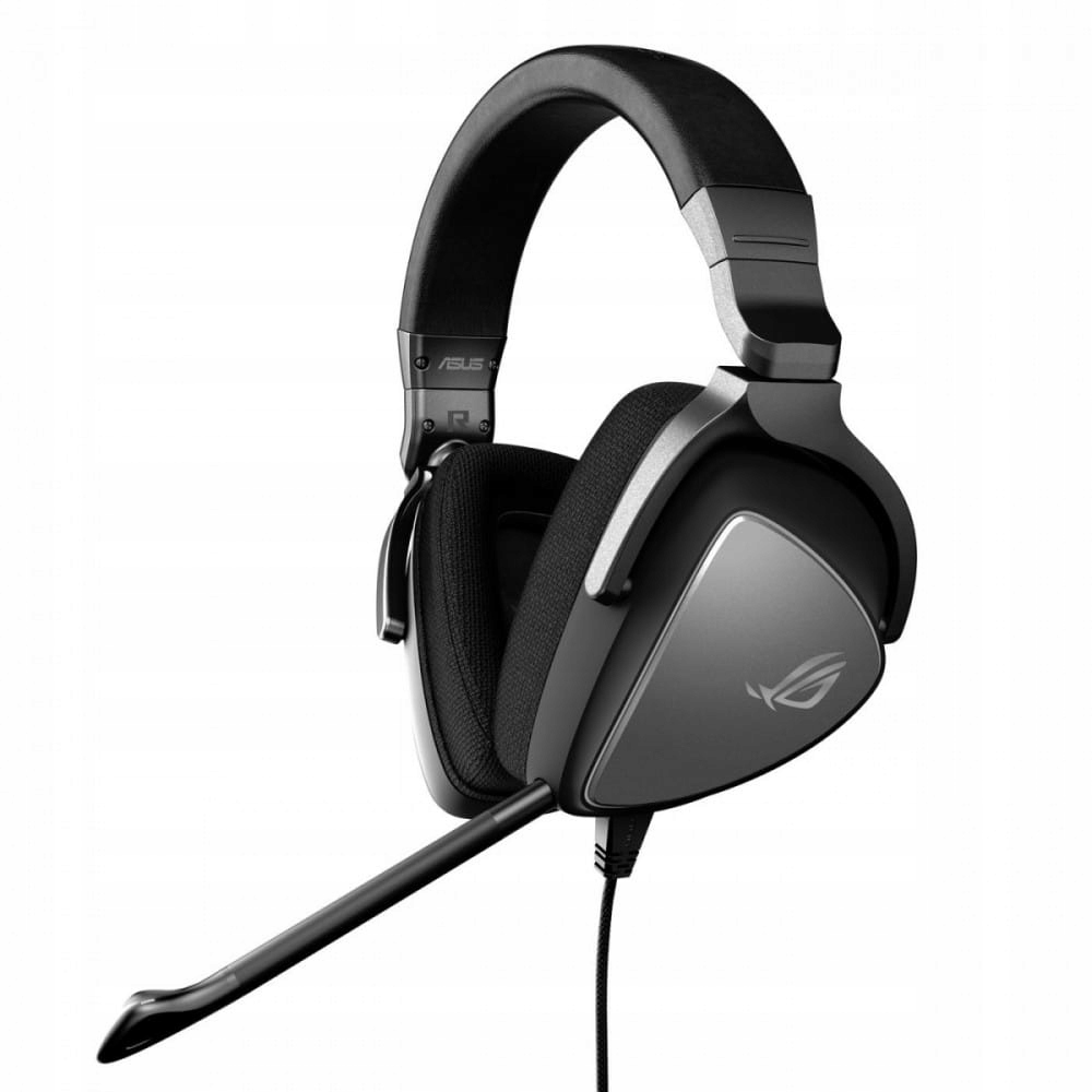 Asus Słuchawki ROG Delta Core z mikrofonem