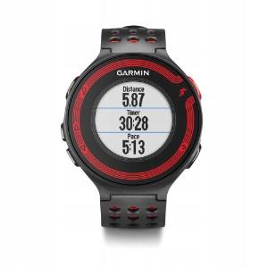 GARMIN FORERUNNER 220 ZEGAREK GPS