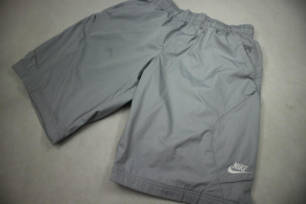 Nike szorty spodenki męskie M