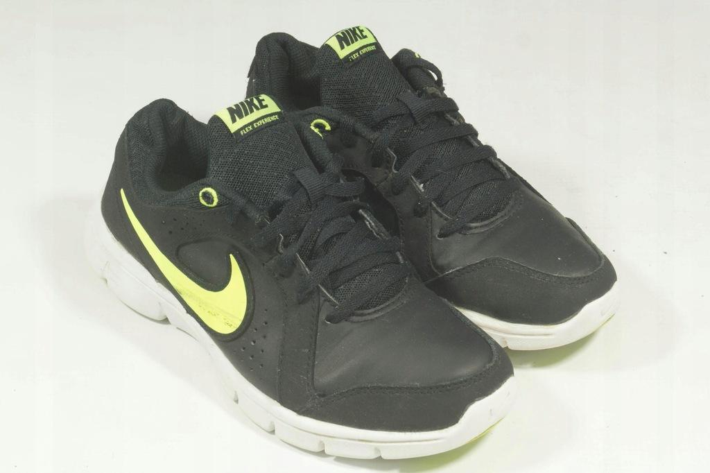 Buty Nike roz 36