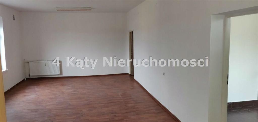 Mieszkanie Ostrów Wielkopolski, ostrowski, 49,00 m