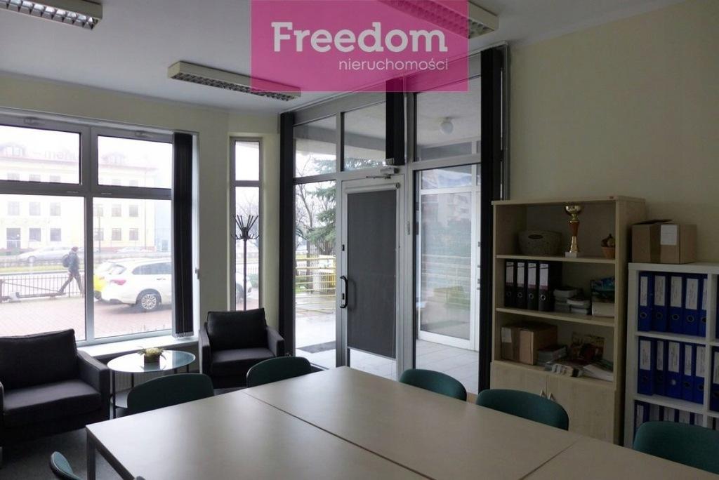 Biuro, Toruń, Chełmińskie Przedmieście,40 m²