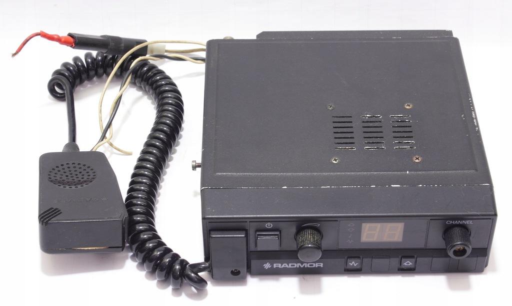 RADIOTELEFON RADMOR 3015-14325A !!!