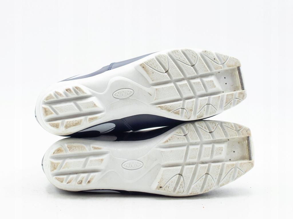 Buty biegowe 40 260 mm Alpina NNN