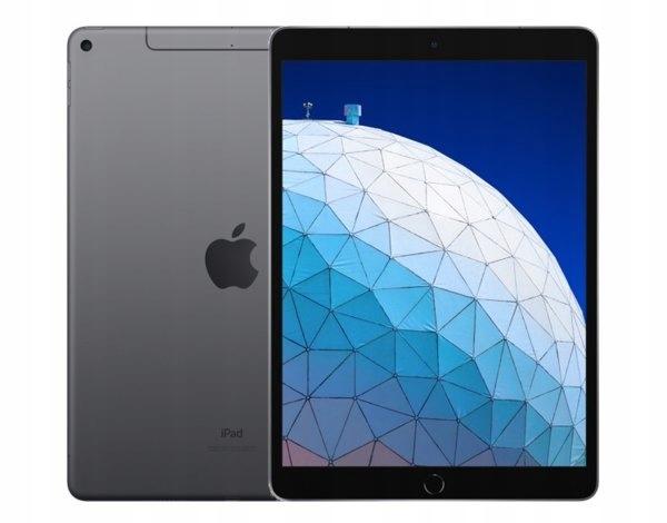 iPad Air 2019 MV0D2 A2123 10,5 IPS 64GB LTE