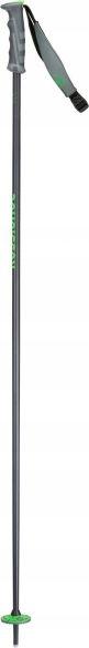 KIJKI NARCIARSKIE ROSSIGNOL TACTIC PRO SAFTY 130cm