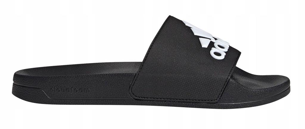 Klapki adidas Adilette Shower F34770 47