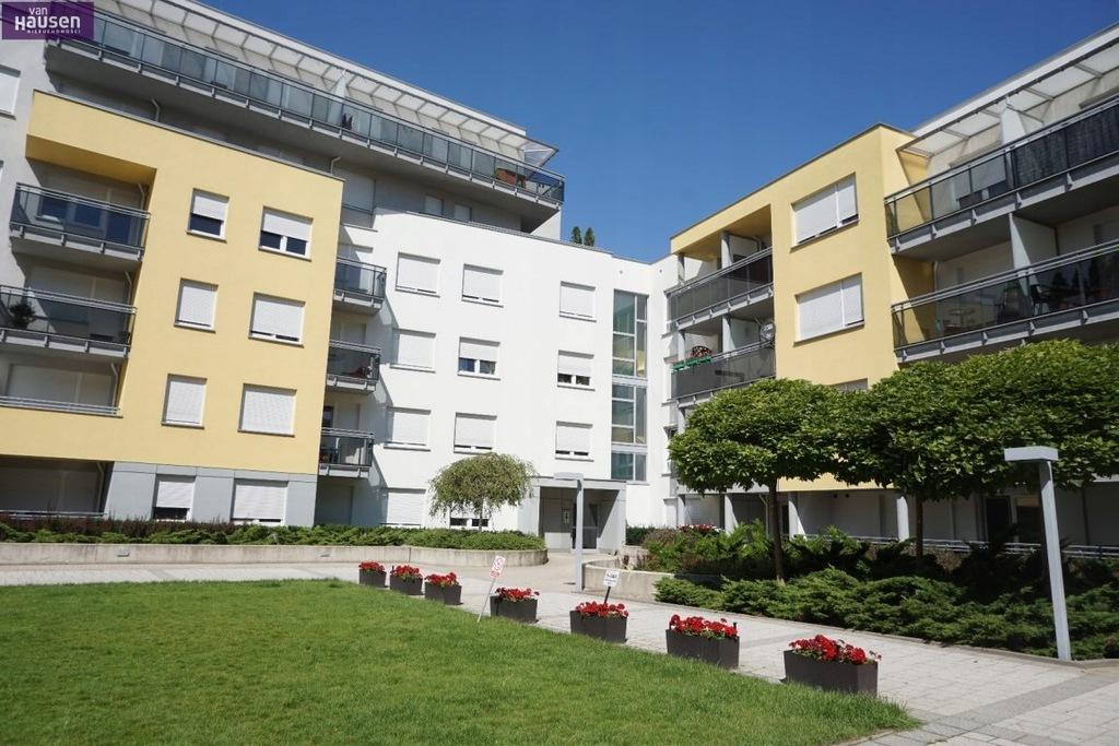 Mieszkanie, Poznań, Grunwald, 68 m²