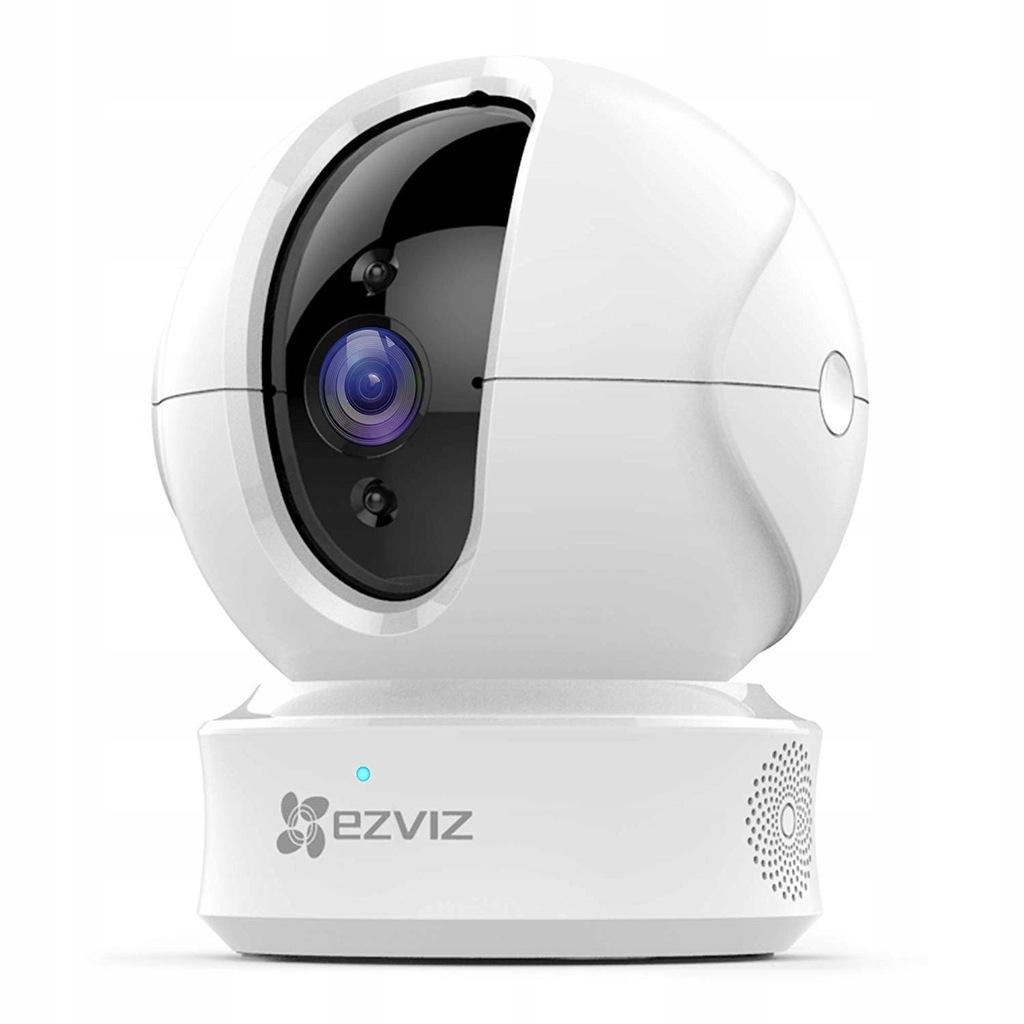 Kamera EZVIZ C6CN 1080p