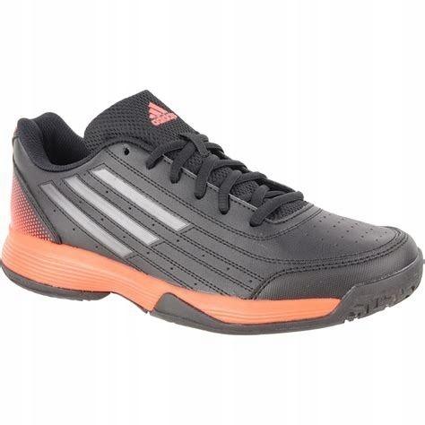 Buty juniorskie adidas Sonic Attack B34581 39 1/3
