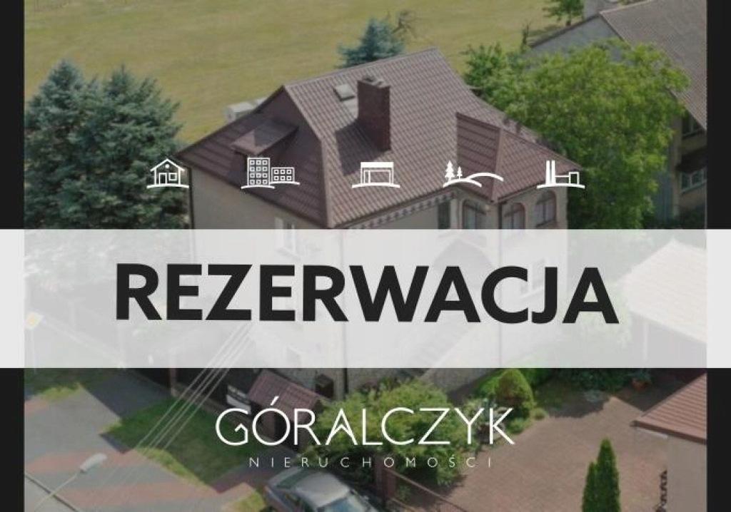 Dom, Ostrołęka, 195 m²