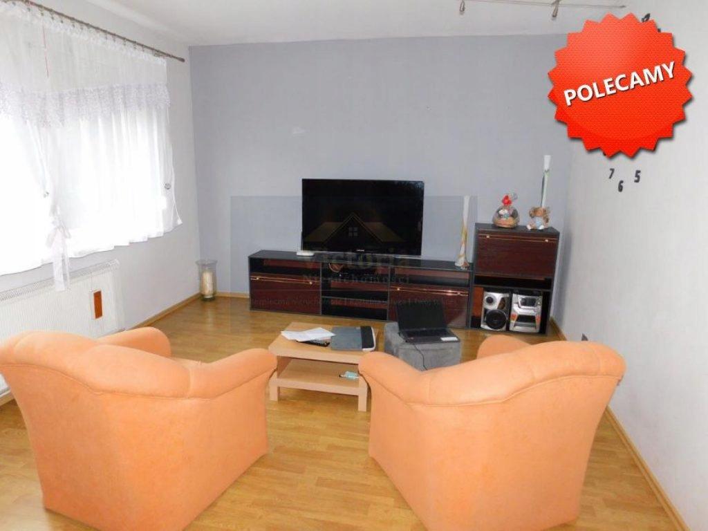 Dom, Tarnów, Piaskówka, 114 m²