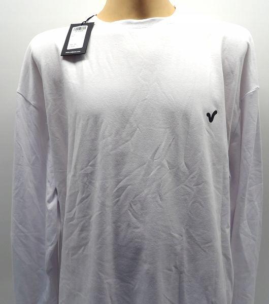 Voi Jeans Co. OL12406 Koszulka Męska Bawełna 3XL
