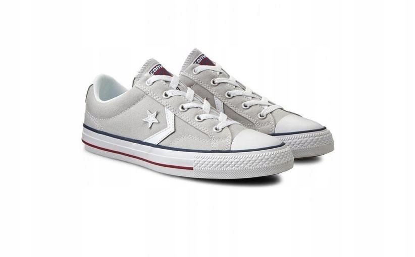 F25D008 STAR PLAYER OX NISKIE CONVERSE 42,5