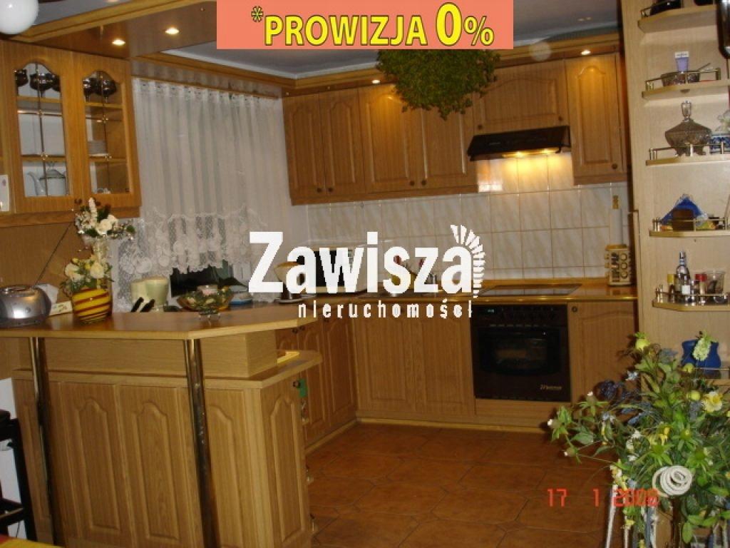 Dom, Ostrołęka, 300 m²