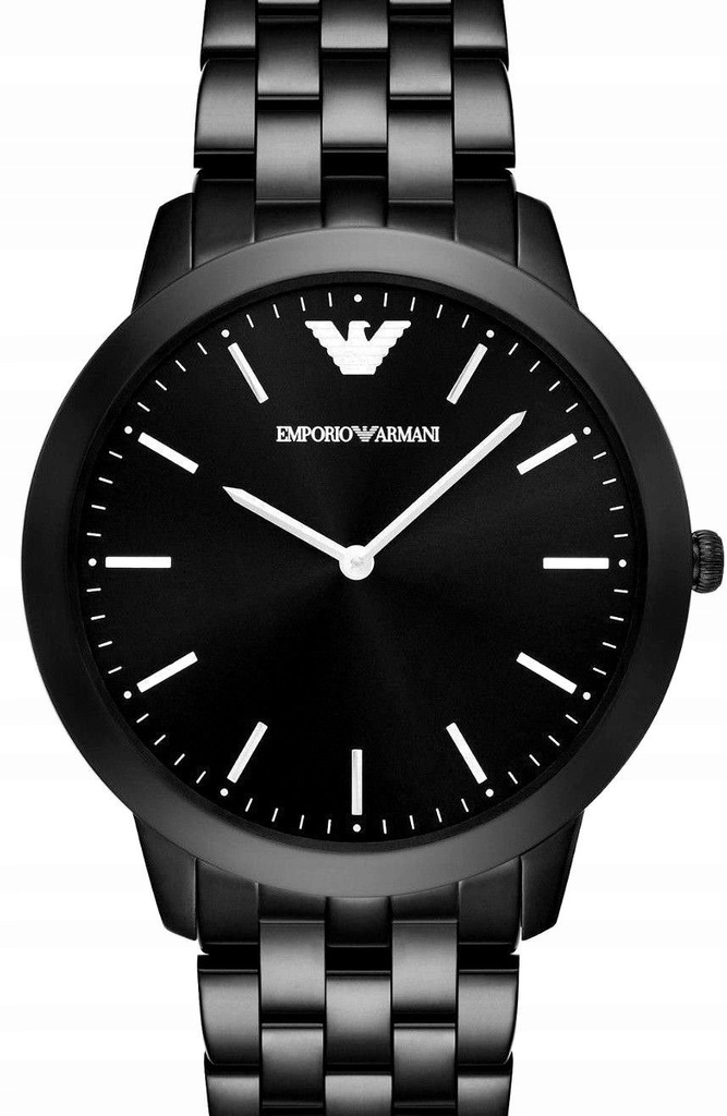 WK Zegarek Emporio Armani AR2488 100% ORG. WYS.24H