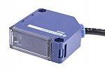 Czujnik fotoelektryczny Sn=30m 24-240V AC/DC 3-prz