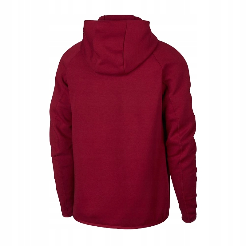 Bluza Nike NSW Tech Fleece Hoodie M 928483 451