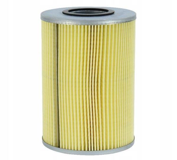 Wkład filtra oleju T-25 , Bizon WO1051, WO10-51