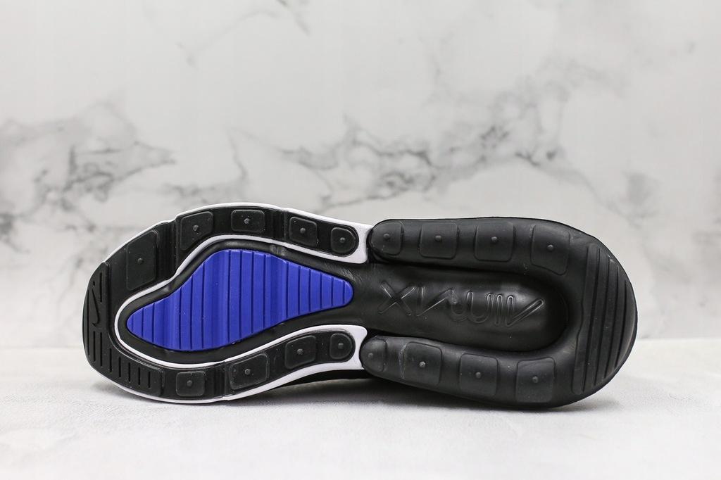 Buty męskie Nike Air Max 270 AH8050 023 9060887091
