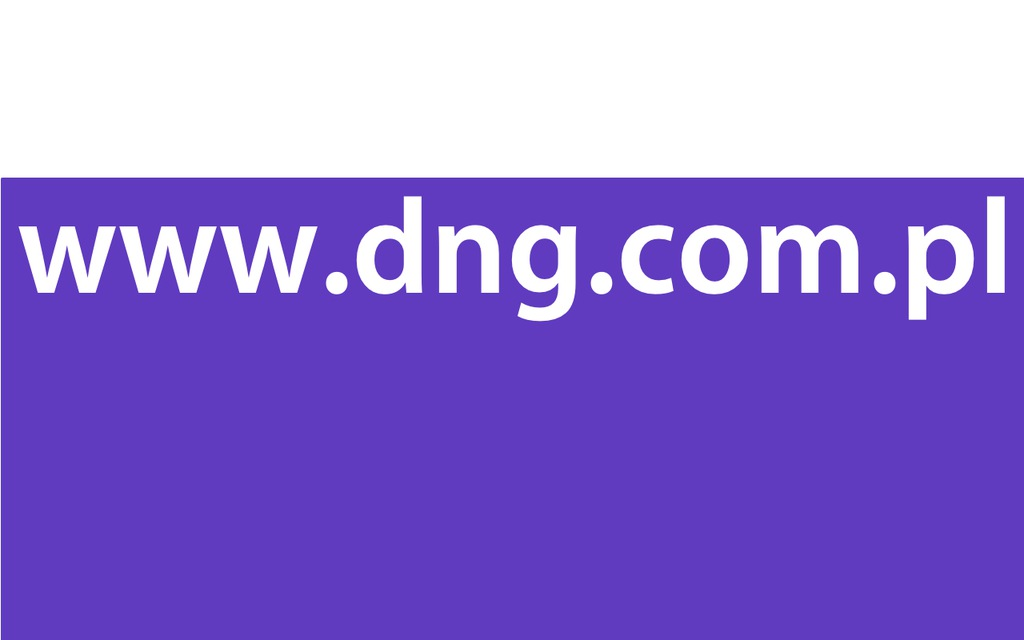 dng.com.pl DOMENA 3 literowa krotka INWESTYCJA