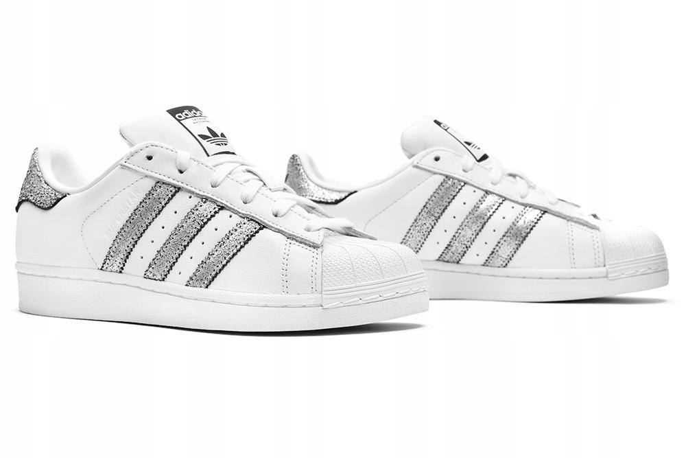 Buty Adidas Superstar W CG5455 r. 36 23