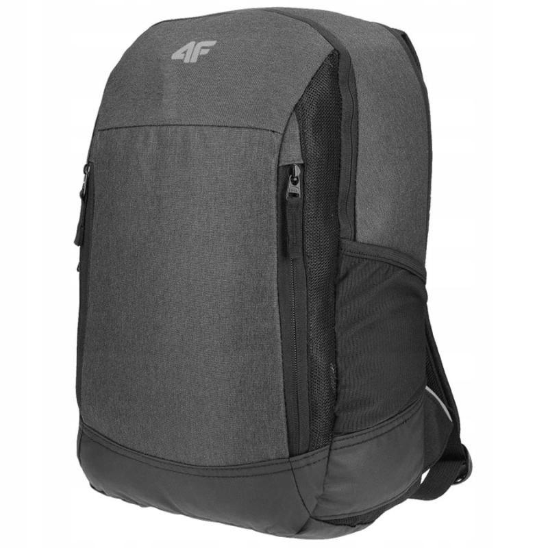 4f Plecak 4F H4Z20-PCU005 23M