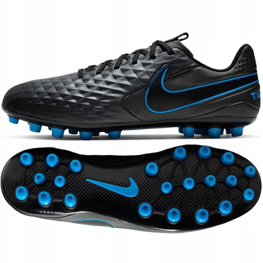 Buty Nike KORKI Tiempo Legend 8 Academy AG ; 41