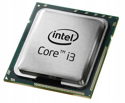 Procesor Intel CORE i3-3220 2x3.3GHz LGA1155