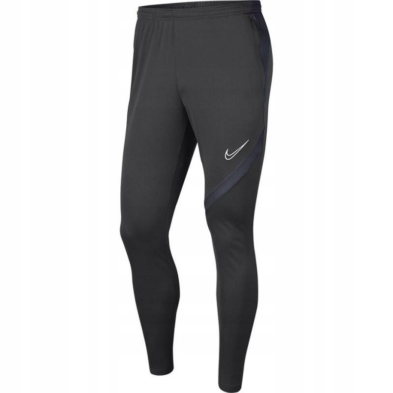 Nike Spodnie Nike Dry Academy Pant KPZ M BV6920 06