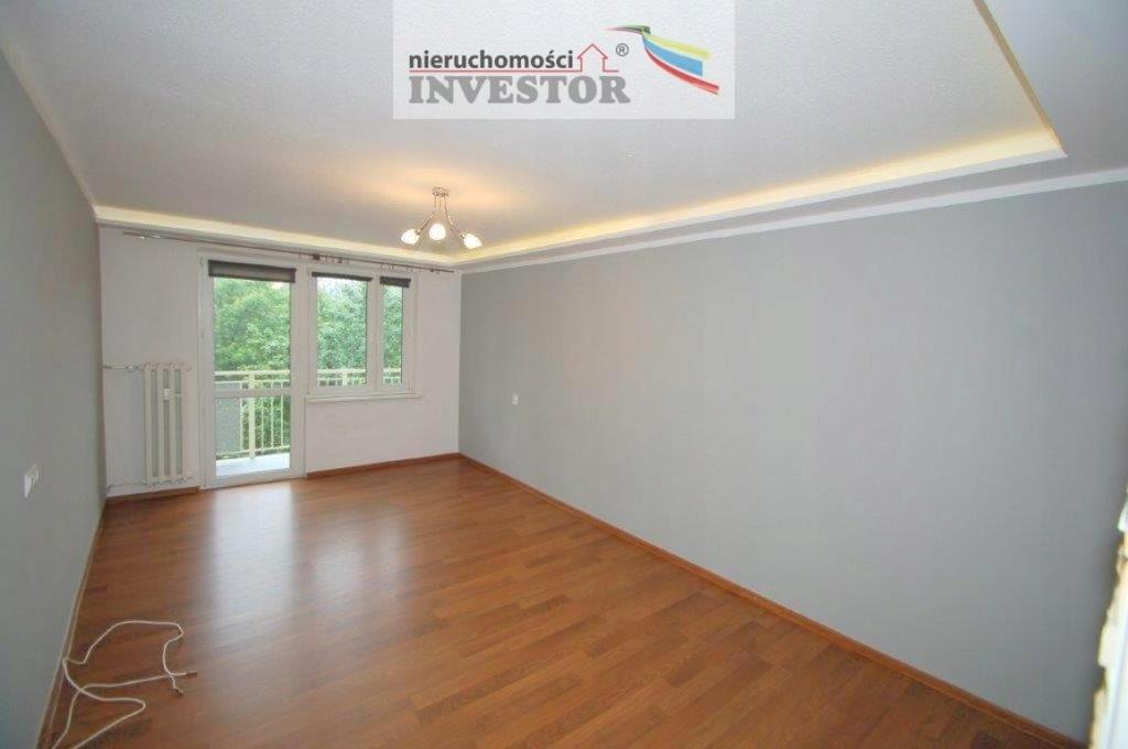 Mieszkanie, Opole, Zaodrze, 48 m²