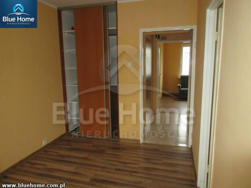 Mieszkanie, Leszno, 33 m²
