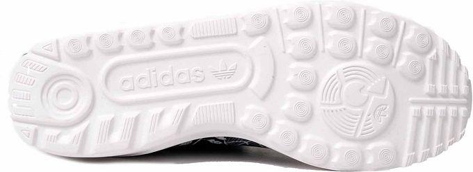 buty adidas axp