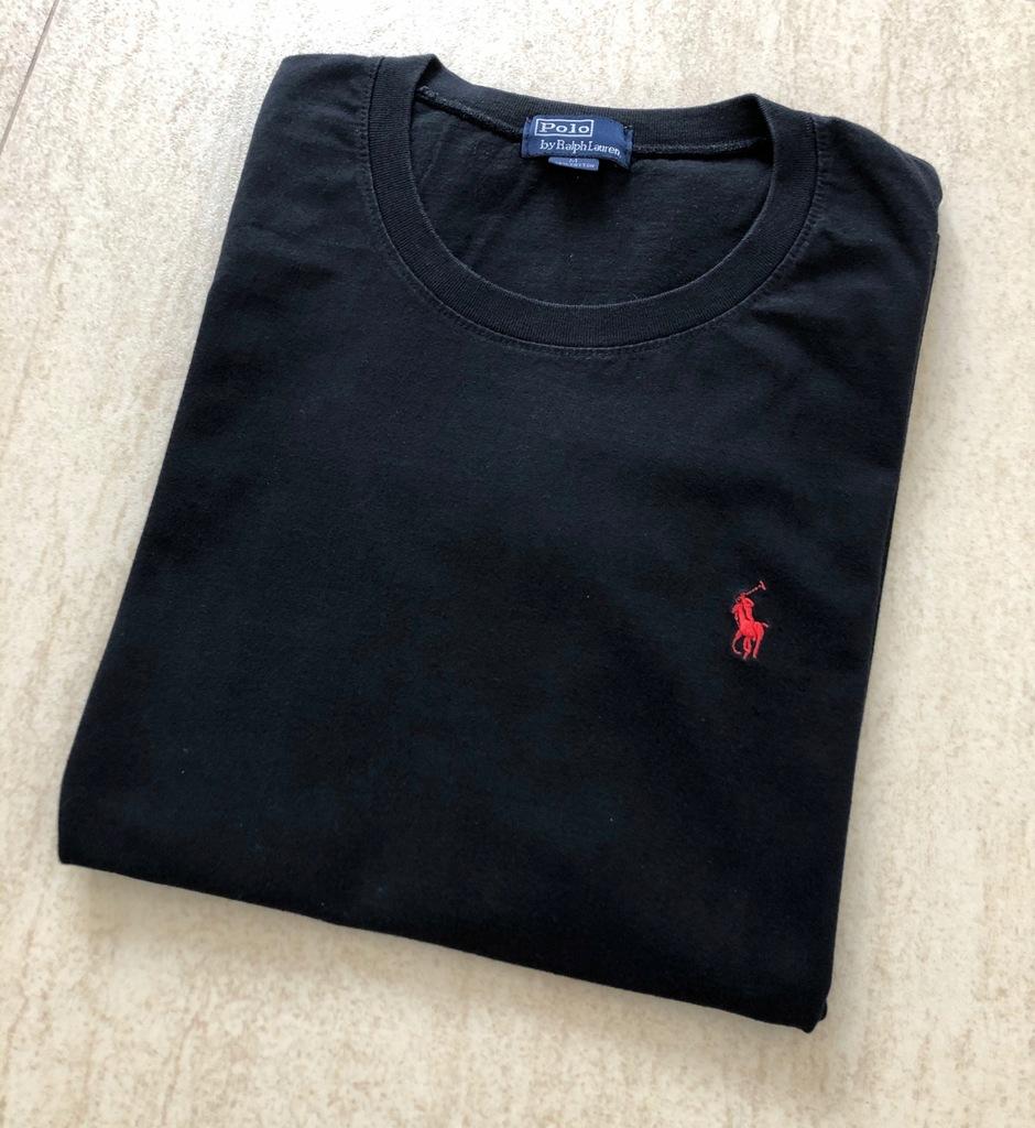 Koszulka Ralph Lauren rozm. M WYPRZEDAŻ!