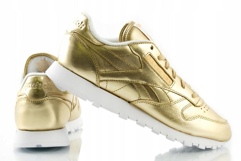 Buty REEBOK CLASSIC XFACE damskie sneakersy r 39