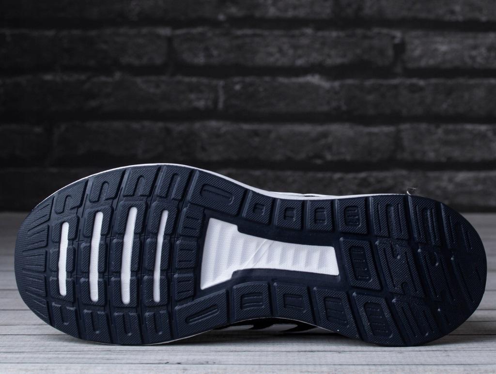 Buty damskie sportowe Adidas Runfalcon EF0152 8766617945
