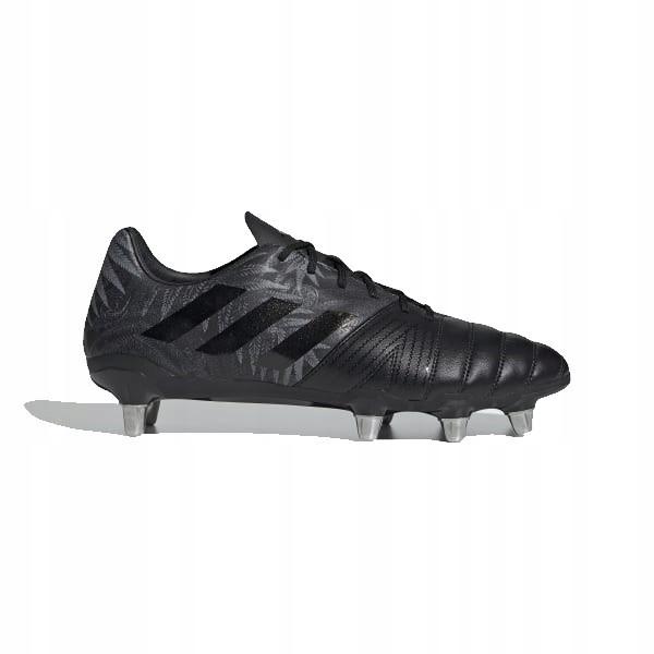 adidas Kakari SG F36350 buty do rugby r 46 2/3