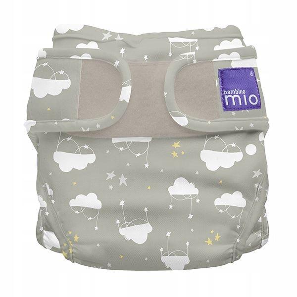 bambino mio otulacz do pieluszek wielorazowych 0-9