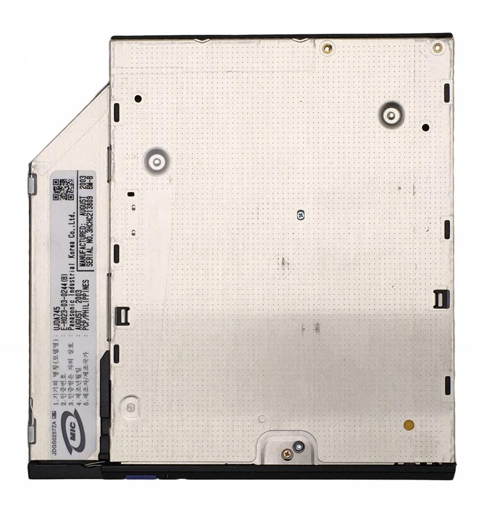 39T2681 Lenovo DVD-ROM9.5