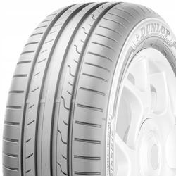 2x Dunlop Sport Bluresponse 215/60R16 95V 2021