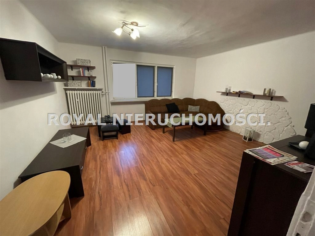 Mieszkanie, Tychy, Śródmieście, Os. Barbara, 44 m²