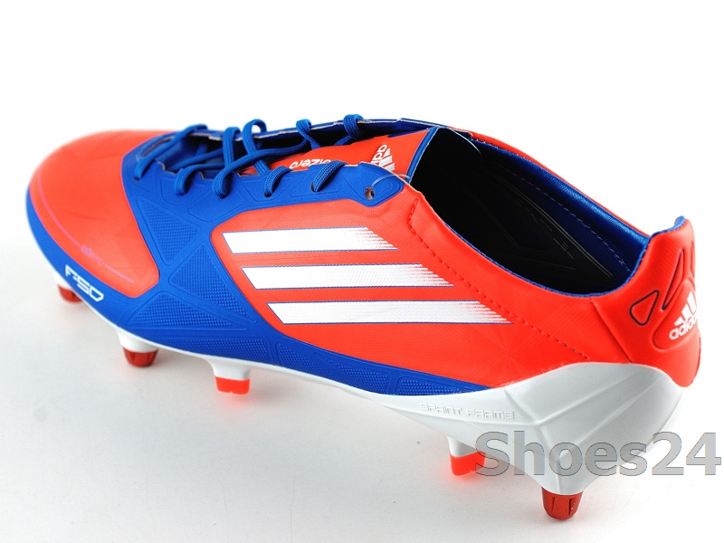 Adidas F50 Adizero Xtrx Sg V21451 V21451