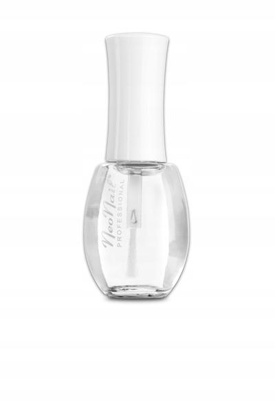 NeoNail Cuticle remover preparat zmiękczający skór