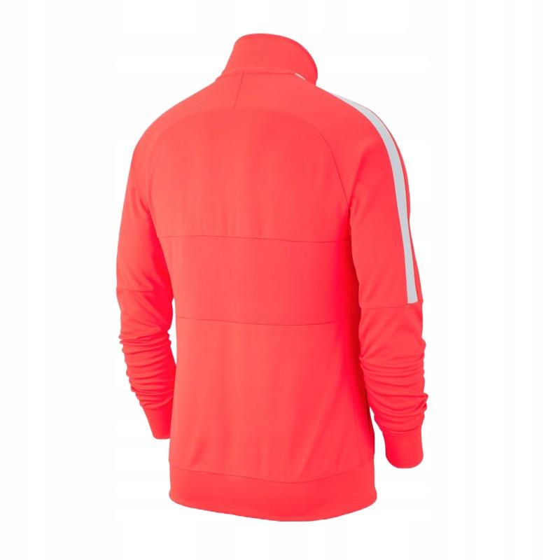 Nike JR Academy 19 Track bluza treningowa 060