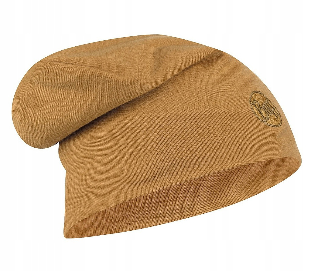 czapka Buff Heavyweight Merino Wool Loose -