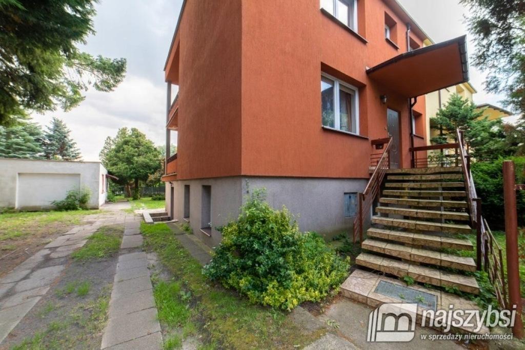 Dom, Kołobrzeg, Kołobrzeski (pow.), 133 m²