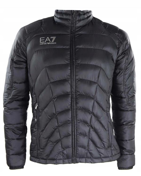 EA7 Emporio Armani kurtka męska NOWOŚĆ roz XL